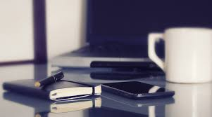 Samsung Desk How To Set Up Text To Speech On Samsung Galaxy Note 4