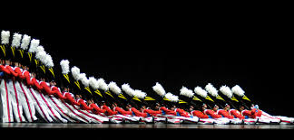 rockettes tickets file rockettes 4158770026 4a61916952 jpg wikimedia commons