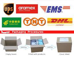 shipping to pakistan dhl karachi shipping rates dhl karachi shipping rates suppliers