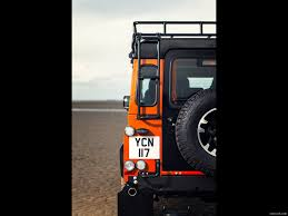 land rover defender 2015 special edition 2015 land rover defender adventure edition rear hd wallpaper 11