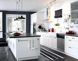 ikea kitchen corner cabinet ikea kitchen cabinet colors kitchen kitchen cabinets grey ceramic