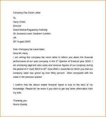 11 fax cover letter pdf academic resume template