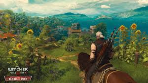 a no bullshit conversation with the authors behind the witcher and