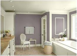 lavender bathroom ideas lavender bathroom ideas sowingwellness co