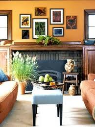 sweet home interior home interior color ideas you should improve in your home sweet