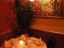 amber lighting danbury ct patch pick most romantic restaurant in danbury danbury ct patch
