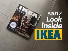 order ikea catalog ikea catalog 2017 youtube