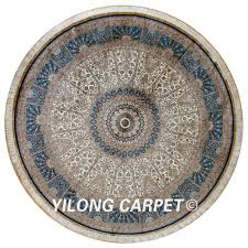 Round Persian Rug by Popular Vintage Persian Rug Buy Cheap Vintage Persian Rug Lots