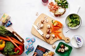 healthy frozen meals 25 low calorie options reader u0027s digest