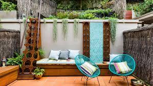 garden layout design 20 best urban garden designs