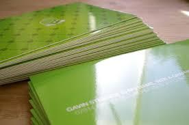 business card printing high quality business cards sacramento ca