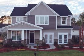 dan ryan home floor plans home decor ideas
