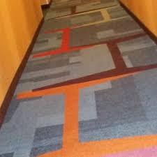 carpet services carpet installation cedar park tx