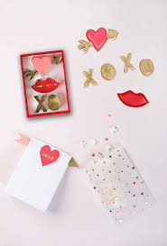 treat bags heart glassine treat bags by postbox party