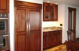 Kitchen Cabinet Parts Cabinet Delightful Kitchen Cabinet Handles Usa Startling Kitchen