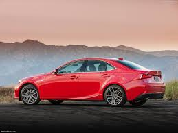 lexus is f usa lexus is f sport us 2016 pictures information u0026 specs