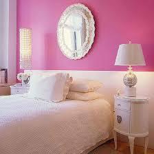 Pink Bedroom Rug Pink Bedroom For Teenage Girls Gray Fur Rug On Floor Soft Pink Bed