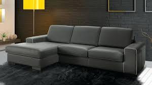 canap d angle en tissu pas cher canape d angle tissu pas cher sofa divan dangle design canape dangle