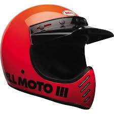 bell helmets motocross bell moto 3 solid helmet full face motorcycle helmets