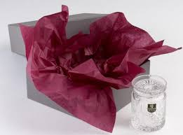 present tissue paper wholesale gift wrap tissue paper luxury packaging kudos giftwrap