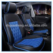 car seat cushions from autoline comfortable heating car seat pad