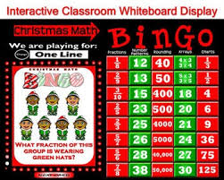 best 25 math bingo ideas on pinterest math fact practice bingo