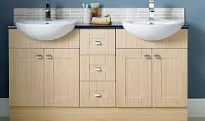 Fitted Bathroom Furniture Uk by Elation Bathroom Furniture Showers Direct2u Bathroom Technology