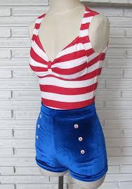 Sailors Halloween Costumes 20 Sailor Costumes Ideas Sailor Halloween