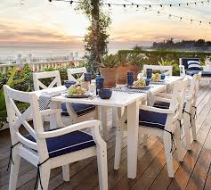 Chair Cushions Pottery Barn Traditional Deck With Fence By Pottery Barn Zillow Digs Zillow