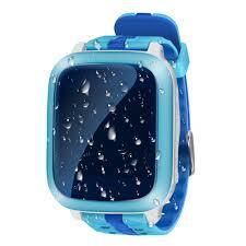 child bracelet tracker images Buy kids smart watch smartwatch tracker baby jpg