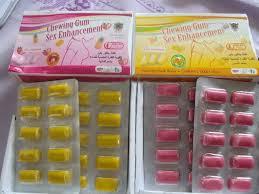 candy love obat perangsang wanita