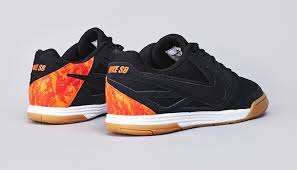 Nike Gato nike gato sb japan flights origin gamma blue model aviation