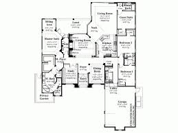high end home plans 39 best house plans images on house floor plans home