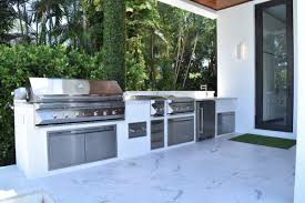 156 Best Blue Kitchens Images Outdoor Kitchens Outdoor Kitchen Appliances Luxapatio