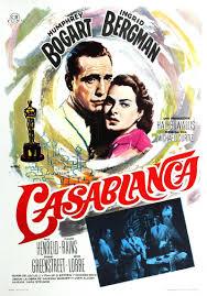 kazablanka filmini izle siyah beyaz ve klasik filmler black and white and classic movies