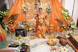 hindu baby shower rituals image collections baby shower ideas