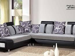 Bedroom   Bedroom New Modern Bedroom Chair Recommendations - Living room chairs uk