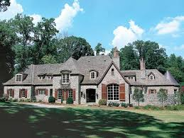 Plan 66008we Tuscan Style Mansion Bonus Rooms House 353 Best House Garage Plans Images On Pinterest Dream House