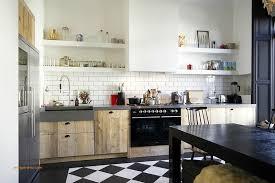 carrelage damier cuisine carrelage cuisine italien luxe carrelage damier cuisine cuisine sol