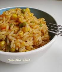 la cuisine de nad 1647 best en cuisine le riz images on rice top