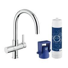 moen showhouse kitchen faucet moen m bition 2 handle high arc standard kitchen faucet in chrome