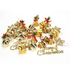 christmas tree creative promotion shop for promotional christmas