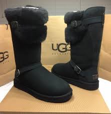 ugg zebra boots sale 23 best my boyfriends uggs he has for sale images on