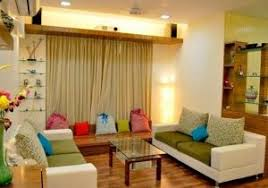 low cost interior design for homes low budget interior design ideas for living room another design