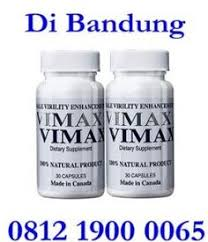 081 336 147 798 hammer of thor asli vimax asli anabolic rx24