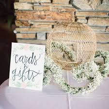 wedding registry alternatives wedding registry alternatives brides