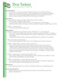 Prepress Technician Resume Sample Prepress Technician Resume Sample