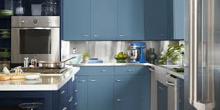 is semi gloss for kitchen cabinets satin vs semi gloss satin and semi gloss paint differences