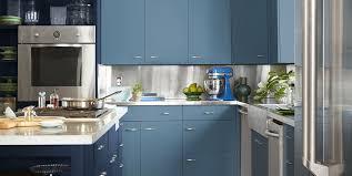 semi gloss vs satin white kitchen cabinets satin vs semi gloss satin and semi gloss paint differences