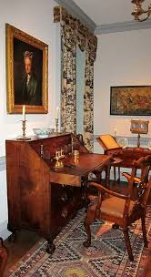 Neat Desk Driver Best 25 Neat Desk Ideas On Pinterest Vintage Sewing Table